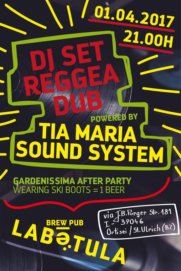 DJ Set Reggea Dub.png