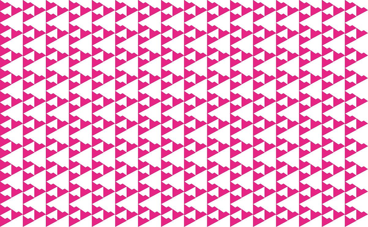 Pattern 11@72.jpg