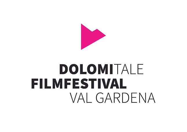 Logo Dolomitale Main@72.jpg