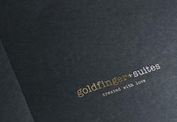 Goldfingersuites