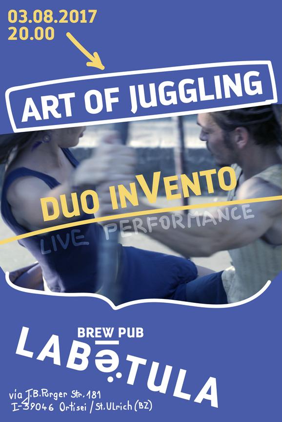 Art of Juggling.png