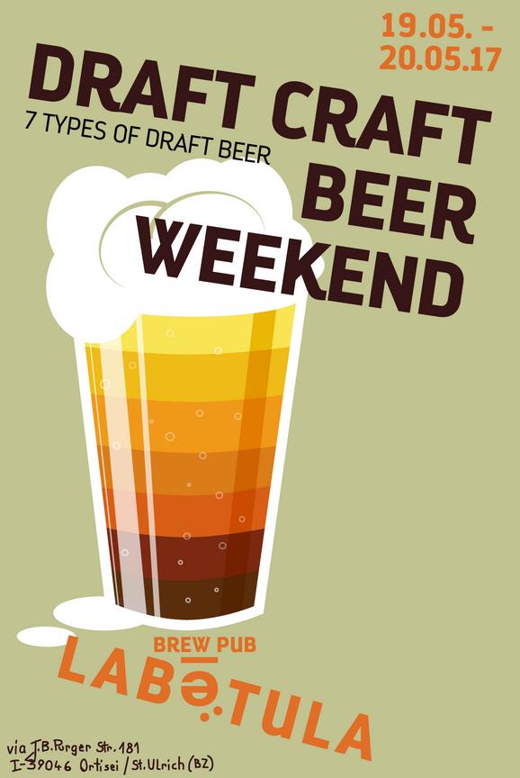 Draft Craft Beer Weekend.png