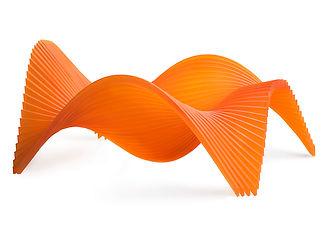 laser+cut+acrylic+prototype1.jpg