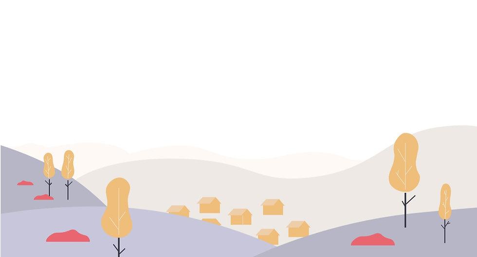 Village_Background_edited.jpg