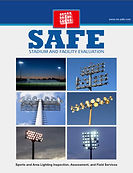 New SAFE Lighting Brochure