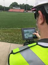 Part 107 Drone Pilot