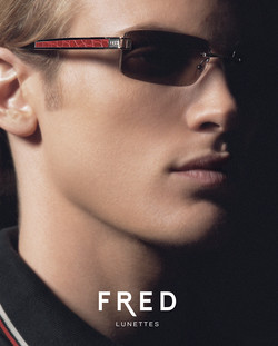 Eyewear Ads Top Brands