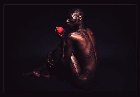 Human hunger