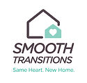 smooth-transitions.png