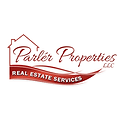 parler-properties.png