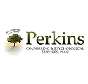 perkins-counseling.png