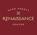 wake-forest-renaissance-center.png
