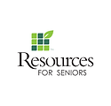 resources-for-seniors.png