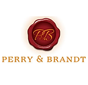 perry-brandt.png