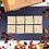 Thumbnail: White Chocolate x8