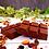 Thumbnail: Mint Chocolate