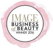 Winner Logo 2016 Business of Beauty.jpg
