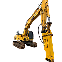 scavadeira-hidráulica-35-toneladas-com-