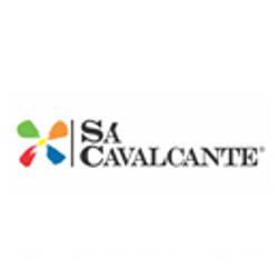 SA-CAVALCANTE