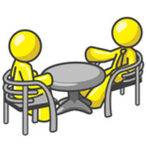 37690-clip-art-graphic-of-yellow-guy-cha
