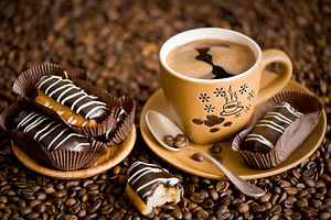 coffee-morning.jpg