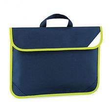 quadra-enhanced-viz-book-bag-p2488-91125