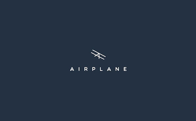 creative-minimal-logo-design-inspiration