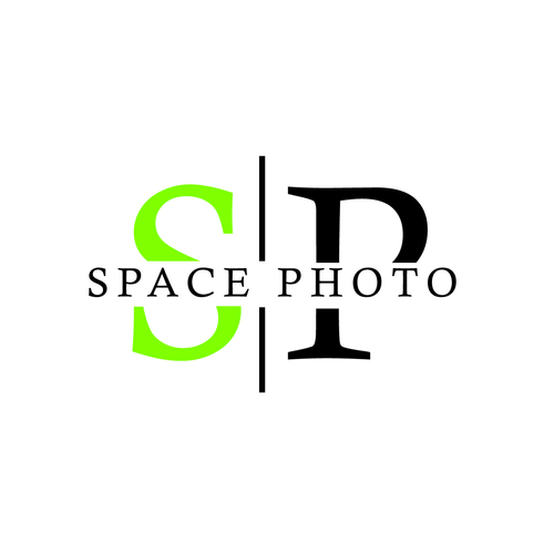 new SP logo Square with White background