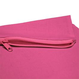 Pink Zip