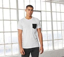 bella-canvas-jersey-short-sleeve-pocket-