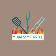 Yummy's Grill