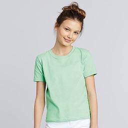gildan-kids-ring-spun-soft-style-t-shirt