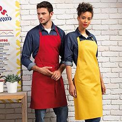 premier-colours-bib-apron-p7007-189880_m