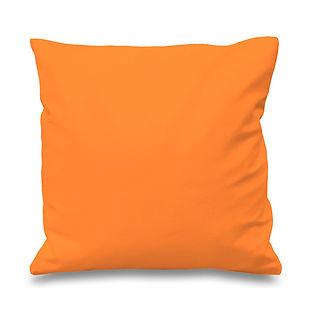 Cotton-Cushion-Cover-41x41cm-CC-4141-CT-