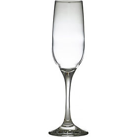 genware-fame-champagne-flute-21-5cl-7-5o
