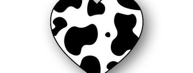 Matte Kiss Cut Sticker
