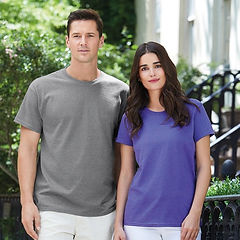 gildan-heavy-cotton-t-shirt-p649-179867_