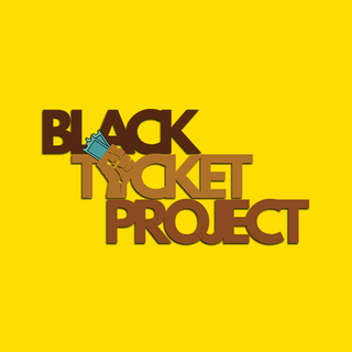 Black Ticket Project.png
