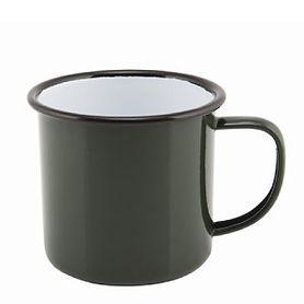 Enamel-Mug-Green-36cl-12.5oz.jpg