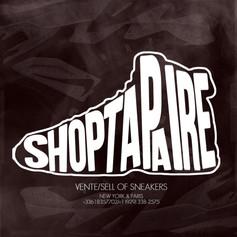 Shop Ta Paire