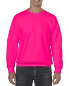 Saftey Pink