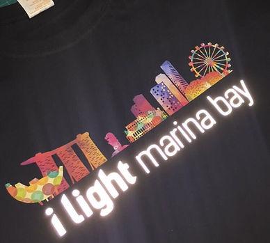 ilight-marina-bay-t-shirt-750x675.jpg