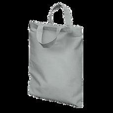 Cotton-Goody-Bag-21x26cm-Flat-SH-2126-CT