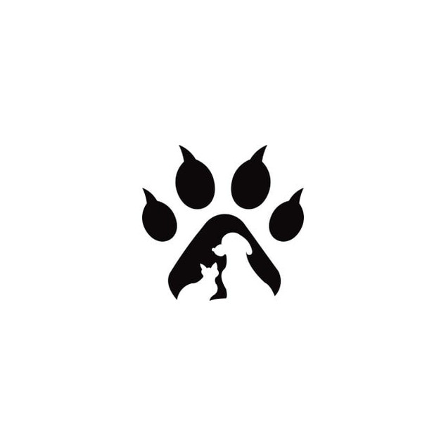 pets-vector-logo-template-this-cat-and-d