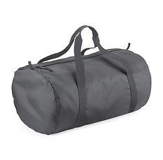 packaway-barrel-bag-p2771-99548_medium.j