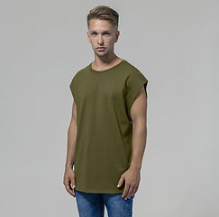build-your-brand-sleeveless-tee-p9355-14