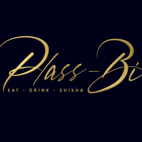 Plass-Bi Logo.png
