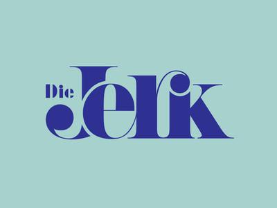 tavola_disegno_1jerk_ab_drb_1x.jpg