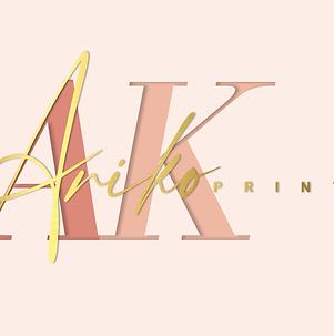 Final Logo - Gold.png