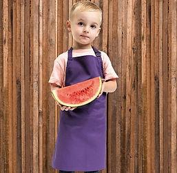 premier-childrens-apron-p4551-189812_med